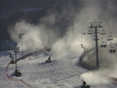 990121韓國之旅~DAY2-1陽智滑雪場:PIC_0176.JPG