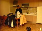 990121韓國之旅~DAY2-6SUN VALLEY渡假村:IMG_1578.JPG