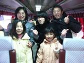 990123韓國之旅~5-1仁川機場:IMG_2030.JPG