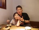 1010617~5夏安居草食堂:P6170464.JPG