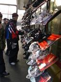 990121韓國之旅~DAY2-1陽智滑雪場:PIC_0067.JPG
