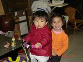 940114童謠:DSC01291.JPG