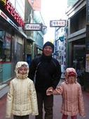 990122韓國之旅~DAY3-3春川明洞():IMG_1757.JPG