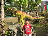990407文心公園恐龍展:PICT0080.JPG