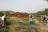 980912埔里之遊~桃米生態村社區~紙教堂:IMG_5589.JPG
