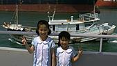 990526-2高雄墾丁畢旅~~高雄海洋探索館:PIC_0166.JPG