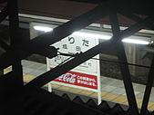970824-2成田飯店:IMG_3872.JPG
