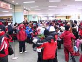 990121韓國之旅~DAY2-1陽智滑雪場:PIC_0069.JPG