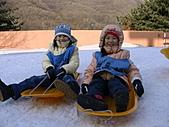 990121韓國之旅~DAY2-1陽智滑雪場:PIC_0124.JPG