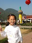 980209大湖草莓文化館&採草莓:IMG_7540.JPG