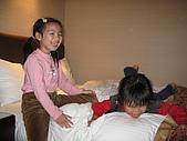 980122-7高雄人道酒店:IMG_7228.JPG