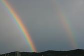 980626彩虹:IMG_4684.JPG