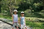 980826-2福山植物園:IMG_5452.JPG