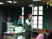 990126牡丹冬令營:PIC_0834.JPG