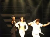 990123韓國之旅~DAY4-8 B-boy秀:IMG_1954.JPG
