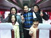 990123韓國之旅~5-1仁川機場:IMG_2031.JPG
