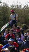 990127牡丹冬令營:PIC_0863.JPG