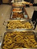 990121韓國之旅~DAY2-5香菇火鍋晚餐:IMG_1568.JPG