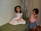 9405-3石門水庫福華渡假別館:DSC01916.JPG