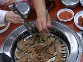 990120韓國之旅~DAY1-2香韓式火炭烤肉:PIC_0032.JPG