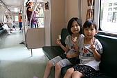 980626內灣小火車:IMG_4544.JPG