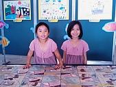 980725大里兒童藝術館:IMAG0286.jpg