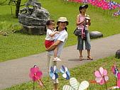 9308九族文化村:DSC00292.JPG