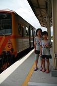980626內灣小火車:IMG_4581.JPG