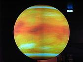 980726科博館DIY:金星.JPG