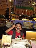 980122-7高雄人道酒店:IMG_7220.JPG