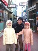 990122韓國之旅~DAY3-3春川明洞():IMG_1758.JPG