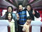 990123韓國之旅~5-1仁川機場:IMG_2032.JPG
