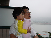 9405-3石門水庫福華渡假別館:DSC01927.JPG