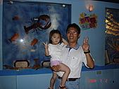 9307-4北關螃蟹博物館:DSC00092.JPG