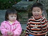 9201騰龍山莊:DSCF0030.JPG