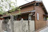 980626竹東蕭如松藝術園區:IMG_4611.JPG