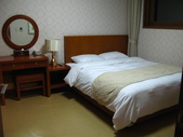 990121韓國之旅~DAY2-6SUN VALLEY渡假村:IMG_1580.JPG
