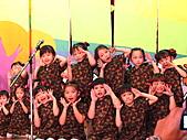 990711艾貝兒畢業典禮:IMG_3001.JPG