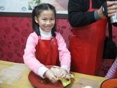 990121韓國之旅~DAY2-3泡菜韓服體驗館:IMG_1505.JPG