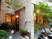 1010617~5夏安居草食堂:P6170462.JPG