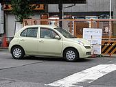 970824-2成田飯店:IMG_3878.JPG