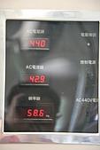980626內灣小火車:IMG_4559.JPG