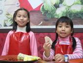 990121韓國之旅~DAY2-3泡菜韓服體驗館:IMG_1509.JPG