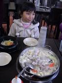 990123韓國之旅~DAY4-6石鍋拌飯:PIC_0636.JPG