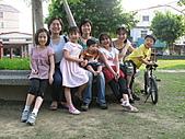 990410公園騎腳踏車:IMG_2406.JPG