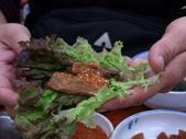 990120韓國之旅~DAY1-2香韓式火炭烤肉:PIC_0033.JPG