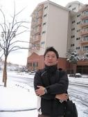 990122韓國之旅~DAY3-1SUN VALLEY渡假村:IMG_1615.JPG