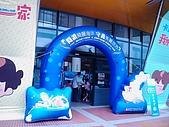 980725大里兒童藝術館:IMAG0220.jpg