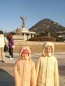 990123韓國之旅~DAY4-1青瓦臺:IMG_1866.JPG