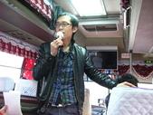 990123韓國之旅~5-1仁川機場:IMG_2033.JPG